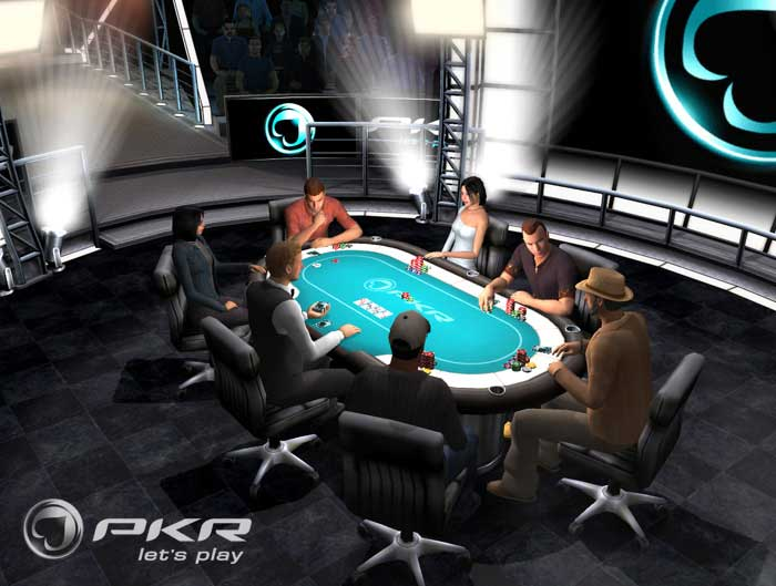 Pkr-final-table