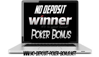 No_deposit_winner_poker_bonus_small