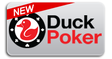 Duck-poker-logo