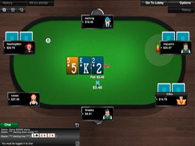 Poker free bet no deposit required pontoon blackjack strategy